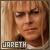 labyrinth: jareth