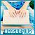 websurfing