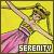 sailor moon: neo queen serenity