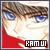 x: shirou kamui
