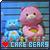 care bears: merchandise