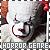 genre: horror