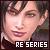resident evil (series)