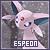 pokemon: espeon