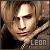 resident evil: leon s. kennedy