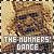 loreena mckennitt: the mummer's dance